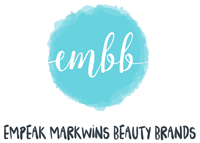 embb - Empeak Markwins Beauty Brands